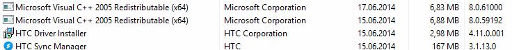 Windows 8 Funktionen defekt?-1.5.png