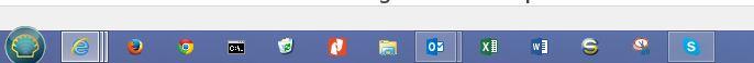 Aktive Programme werden nicht in der Taskleiste des Desktop angezeigt-1.jpg