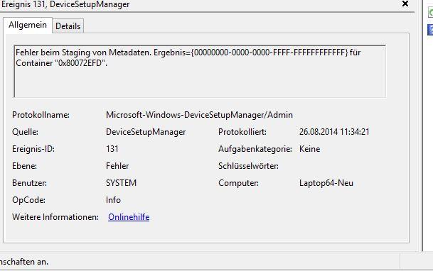 Neue SAMSUNG SSD 850 PRO  hat Fehler-1.jpg