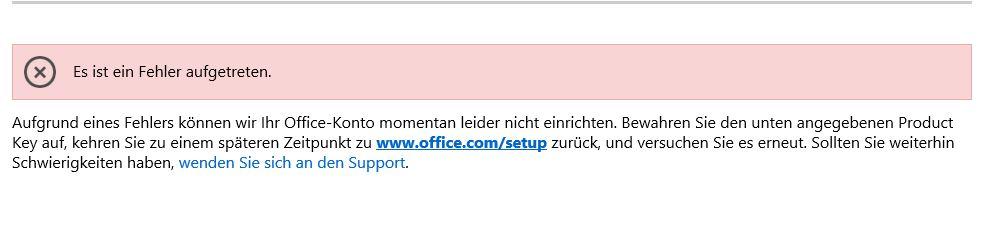 MS Office läßt sich nicht installieren-1.jpg