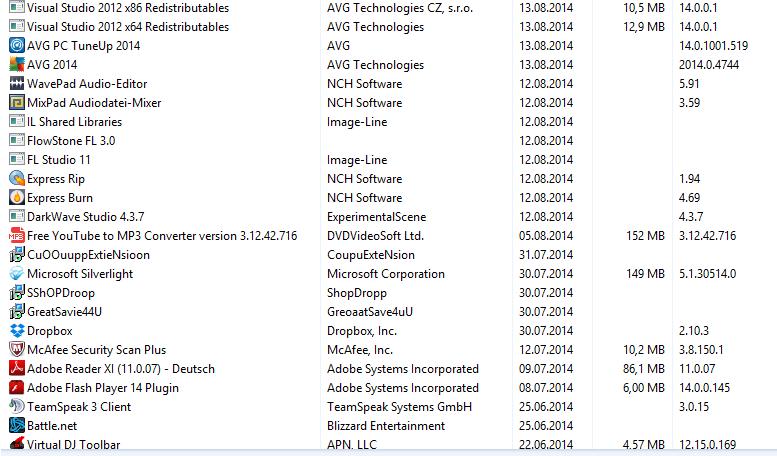 Windows 8 Funktionen defekt?-1.png