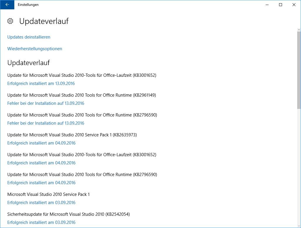 MS Visual Studio 2010 SP1 - Update bricht permanent ab-10upd2.jpg