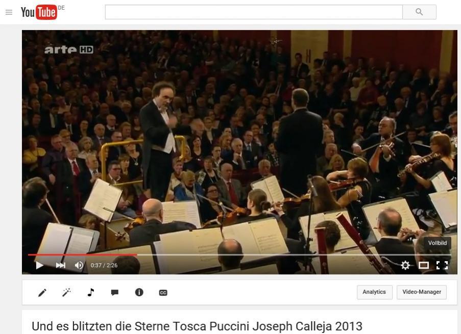 YouTube Seite-10y1.jpg