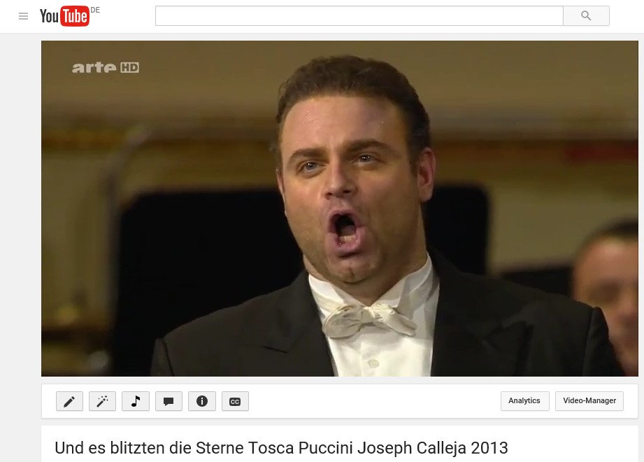YouTube Seite-10y2.jpg