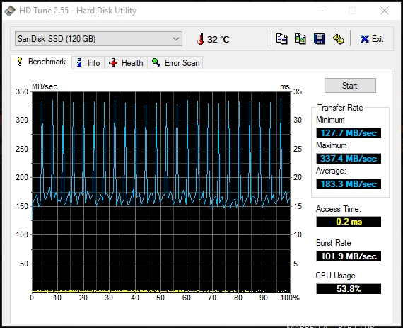 120er SATA SSD SanDisk.jpg