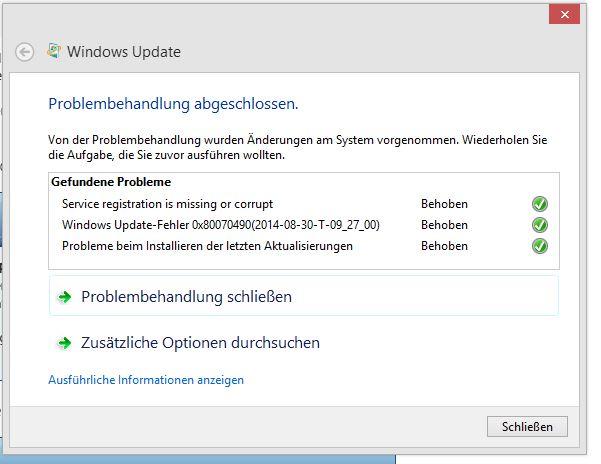 Neue SAMSUNG SSD 850 PRO  hat Fehler-13.jpg