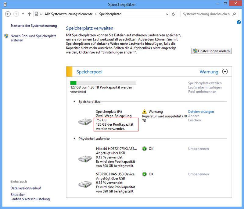 Frage zu Storage-Spaces / Speicherpl�tze-16183-windows8-speicherplaetze-storagespaces.jpg