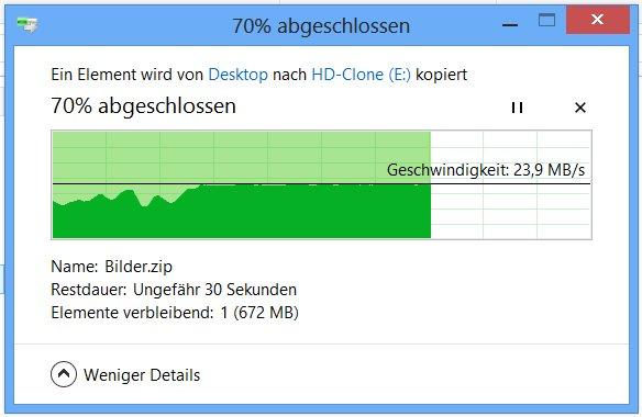 Externe USB-HDD l�uft nicht mit 3.0 Speed-1c-kopie-usb-2.0.jpg