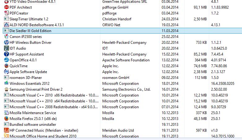 Windows 8 Funktionen defekt?-2.png