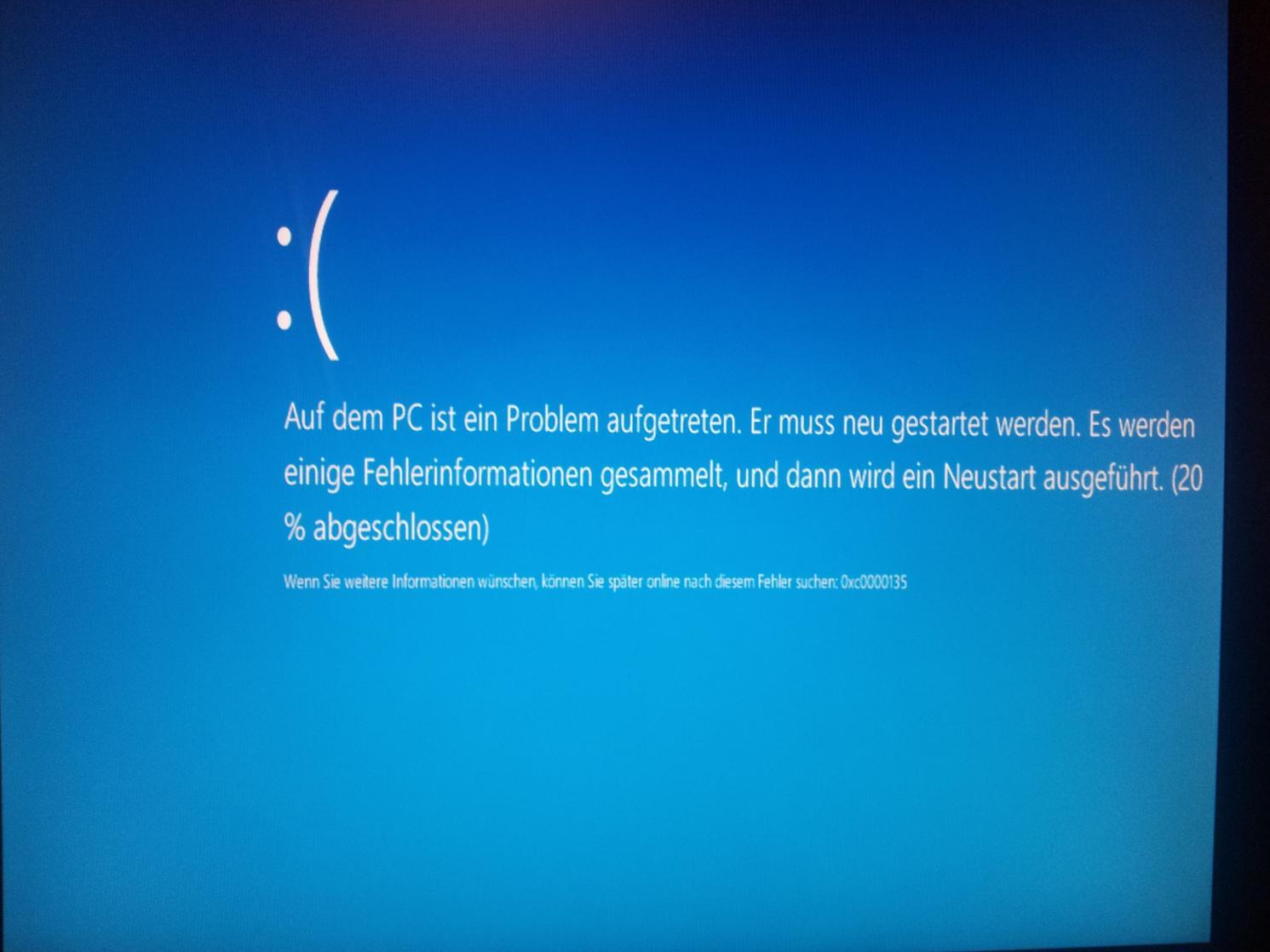 Windows 8 Boot Fehler!-20121019_231725-1-.jpg