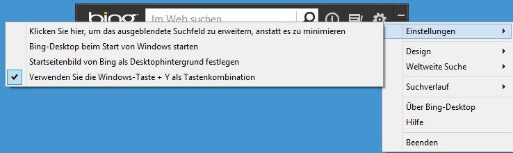 Microsoft Patch-Day heute - automatische Updates-20121211-bing.jpg