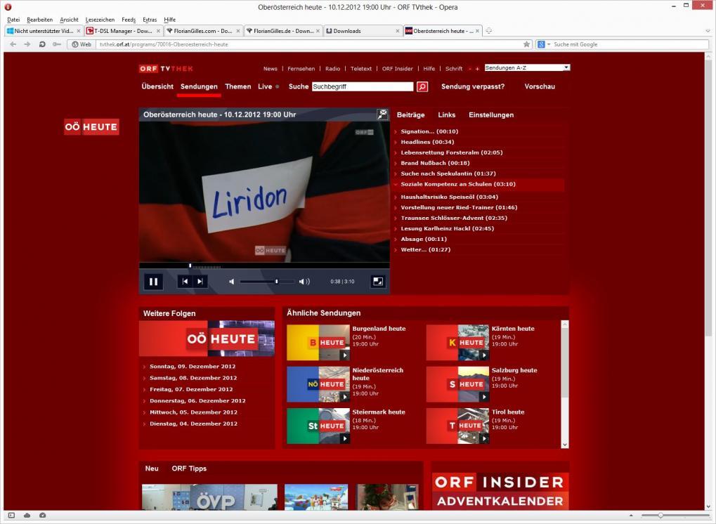 Nicht unterst�tzter Videotyp/ung�ltiger Dateipfad-20121211-oo_nachrichten.jpg
