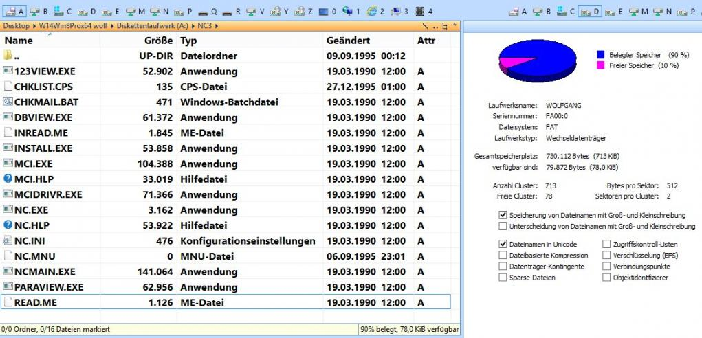 Metro Commander-20121217-nc3_a.jpg