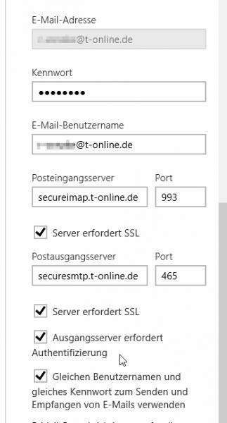 Telekom Mailadresse in Windows 8 Mail-Kachel einrichten-2013-02-25-12_54_29-.jpg