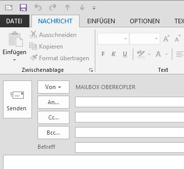 Name:  2013-08-24 21_32_54-Unbenannt - Nachricht (HTML).png Hits: 799 Gr��e:  8,9 KB