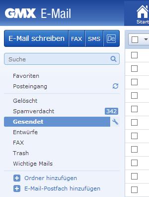 Name:  2013-10-27 14_06_25-GMX - E-Mail, FreeMail, Themen- & Shopping-Portal.png Hits: 1592 Gr��e:  13,8 KB