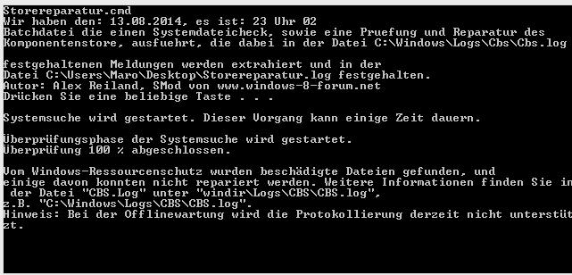Windows 8 Funktionen defekt?-2014-08-14-09_54_08-c__windows_system32_cmd.png