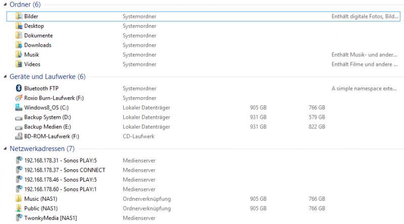 Verbundene Netzlaufwerke (hier ein NAS) werden nicht im Explorer angezeigt-2014-08-20_070011.jpg