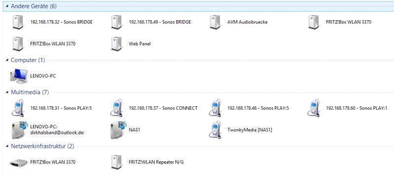Verbundene Netzlaufwerke (hier ein NAS) werden nicht im Explorer angezeigt-2014-08-21_145951.jpg