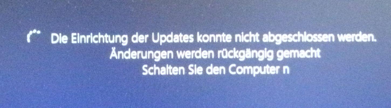 Update f�r Win 8.1 installiert, trotzdem keine neuen Funktionen-20140409_updateruecksetzung.jpg