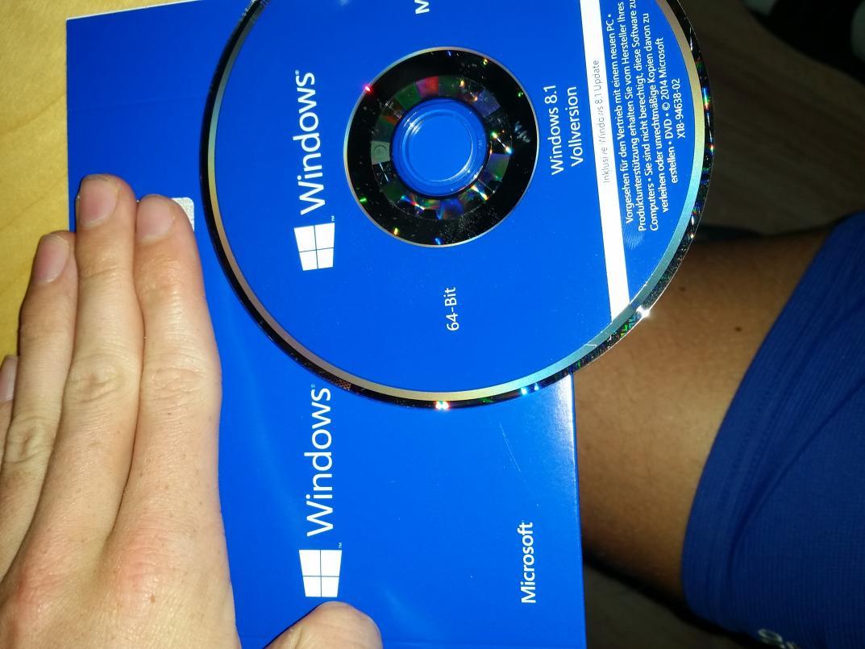 Wie komme ich zu einer Windows 8/8.1 DVD? Startpost beachten!-20140618_194458.jpg