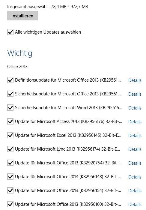 Updates 10.03.2015-20150310_office2013_updates_01.jpg