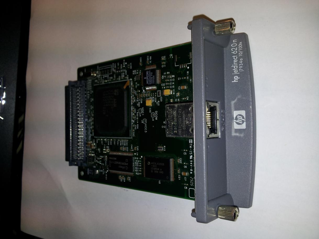 Drucker (HP Laserjet 4) druckt nach Windows-Auffrischung nicht mehr-20150409_115726.jpg