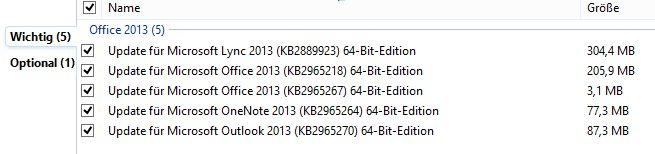 Update 14.04.2015-20150417_updates-inclusivoffice-2013_teil-2_677.9mb.jpg