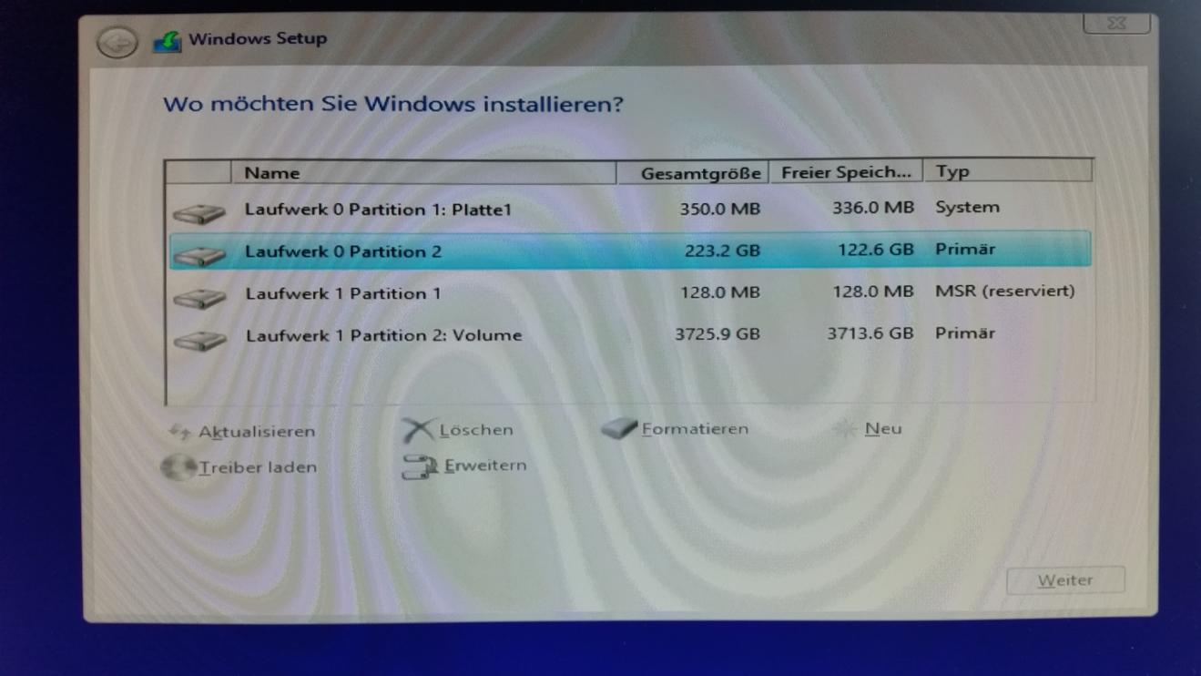 W8 komplett neu installieren-20150812_111637.jpg