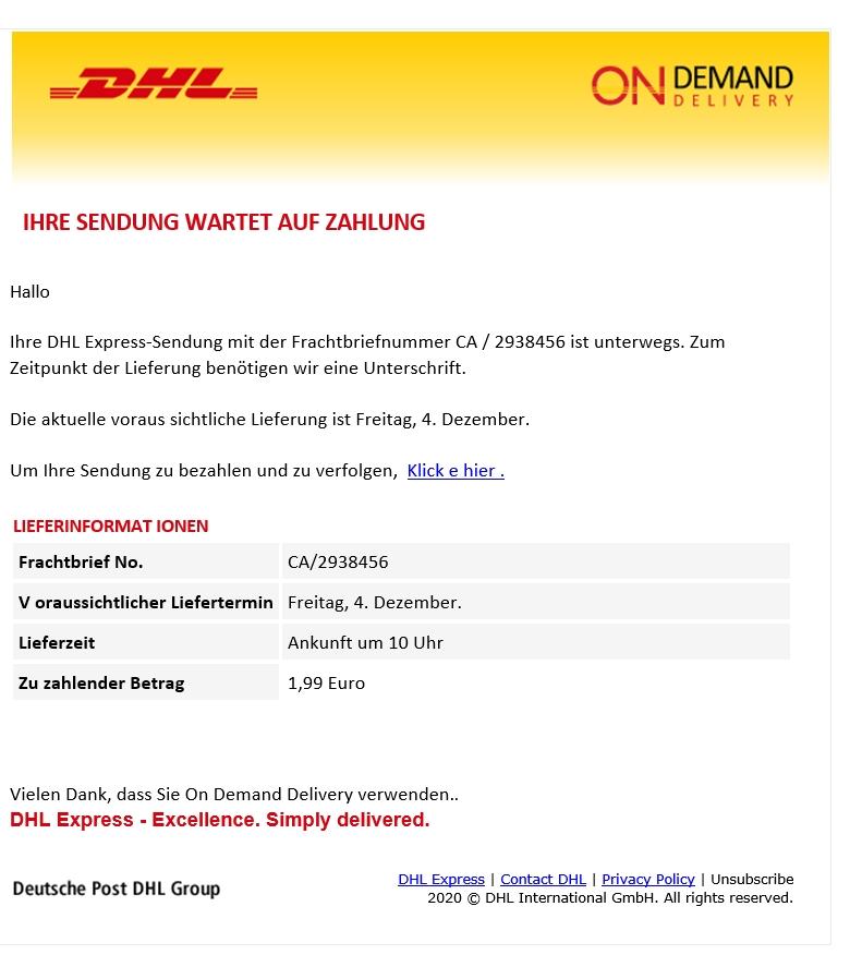 2020-12-03 00_49_40-[ DHL.Express ] - Wichtig _ Lieferinformationen De-55485596 - Nachricht (H...jpg