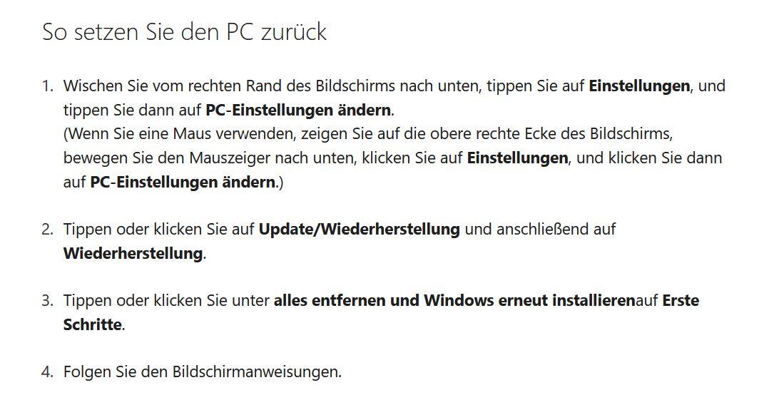 2021-05-04 15_01_55-Aktualisieren, Wiederherstellen und Zurücksetzen des PCs.jpg