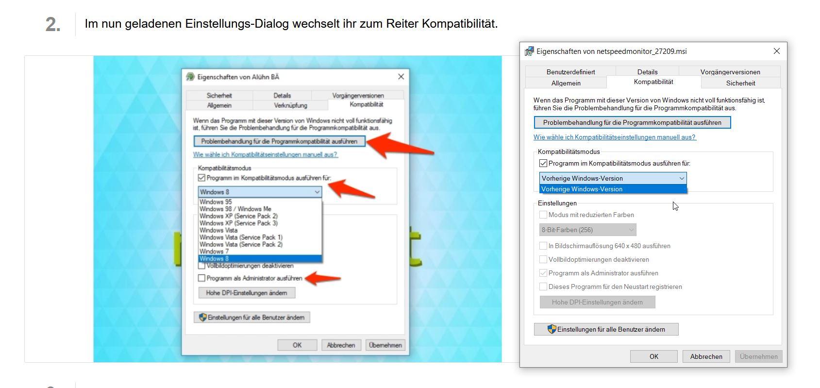 2021-05-08 14_16_57-Windows 10_ So könnt ihr auch ältere Programme und Spiele starten _ NETZWELT.jpg