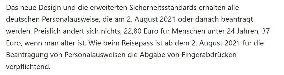 2021-07-30 15_18_27-Deutscher Personalausweis_ Neue Version ab August.jpg