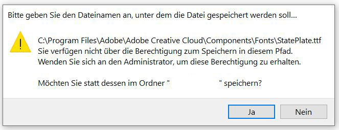 2021-08-12 08_53_11-Bitte geben Sie den Dateinamen an, unter dem die Datei gespeichert werden ...jpg