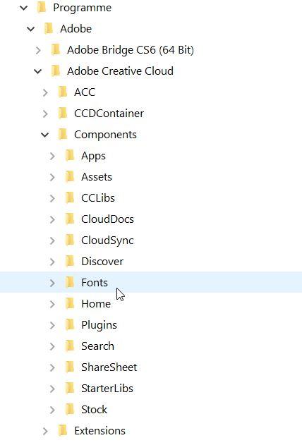2021-08-12 09_01_41-Bitte geben Sie den Dateinamen an, unter dem die Datei gespeichert werden ...jpg