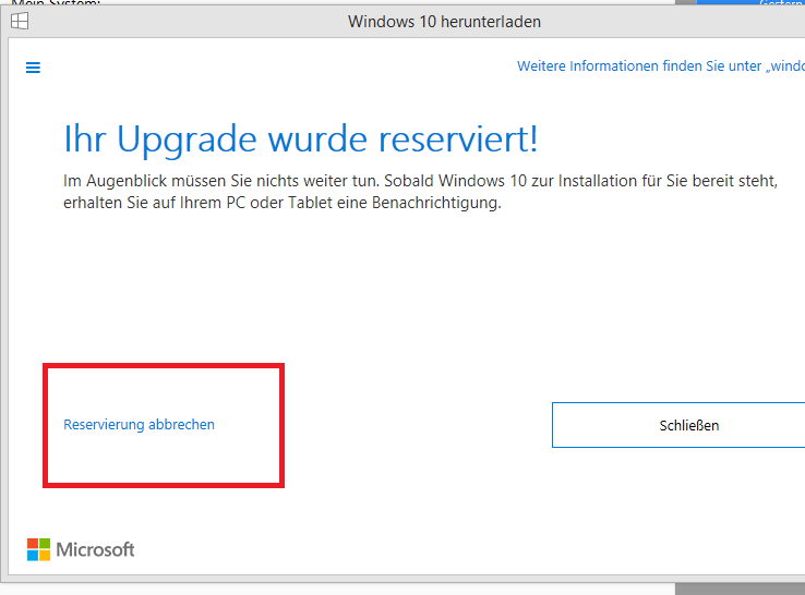 Wie Windows 10 reservierung r�ckg�ngig machen?-21.png