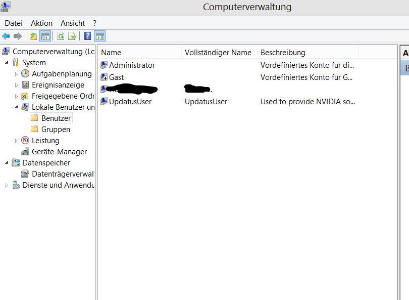 netplwiz Zugriff auf Benutzer m�ssen Benutzernamen usw. eingeben fehlt-22.jpg