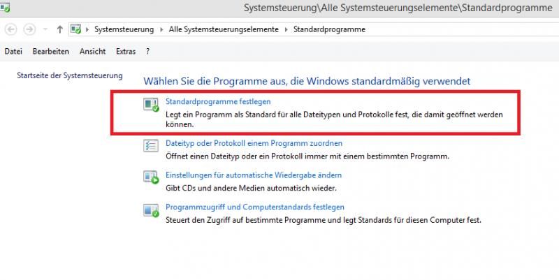Microsoft Office Home and Student 2010 und Windows 8????-3.jpg