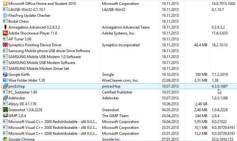 Windows 8 Funktionen defekt?-3.png