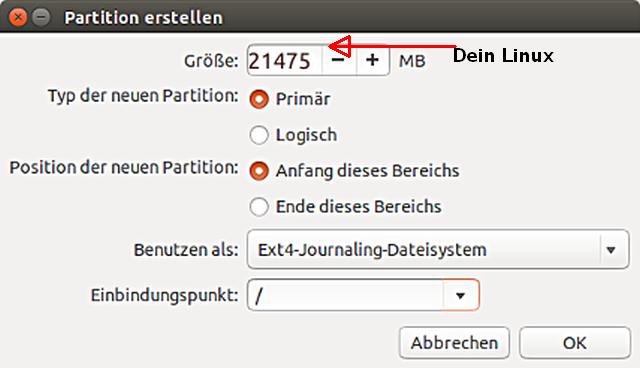353_Partition_erstellen_ext4.png