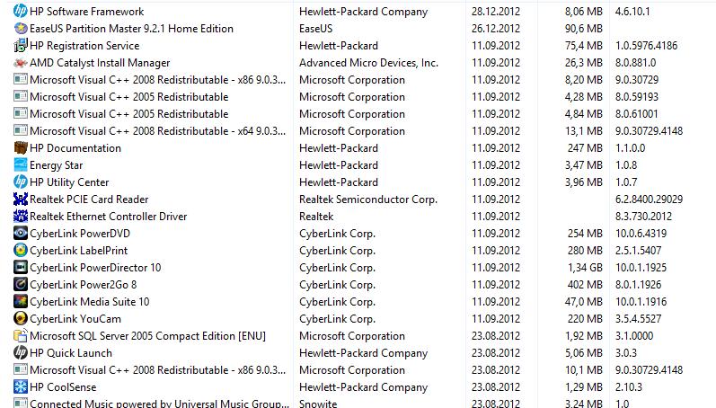 Windows 8 Funktionen defekt?-4.png