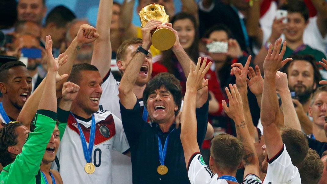 Endspiel der Fussball WM 2014!-452115374.jpg