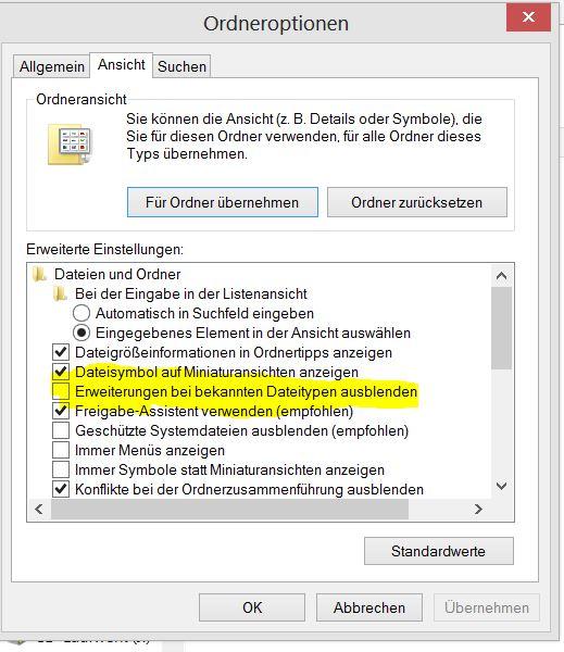 FSX l�uft nicht mehr unter Windows 8-5.jpg