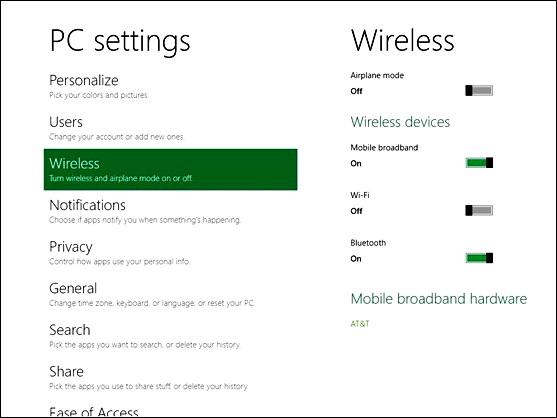 Mobile Breitband bei Win-8-5280network-settingsthum.jpg