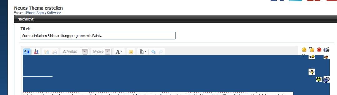 Komisches Darstellungsproblem in Browsern-6jck5.jpg