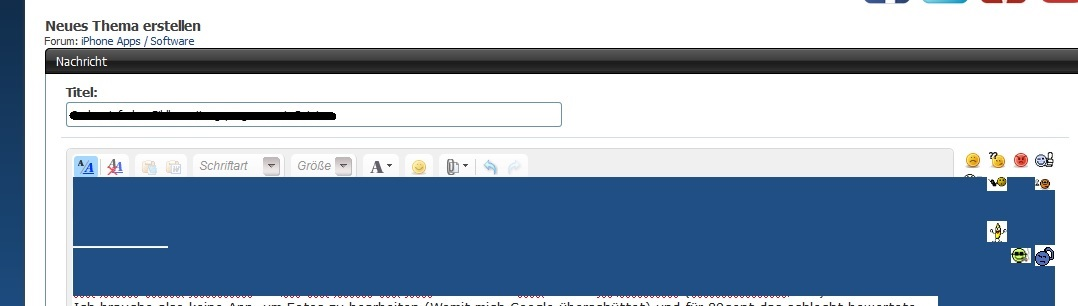 Komisches Darstellungsproblem in Browsern-6jcol.jpg