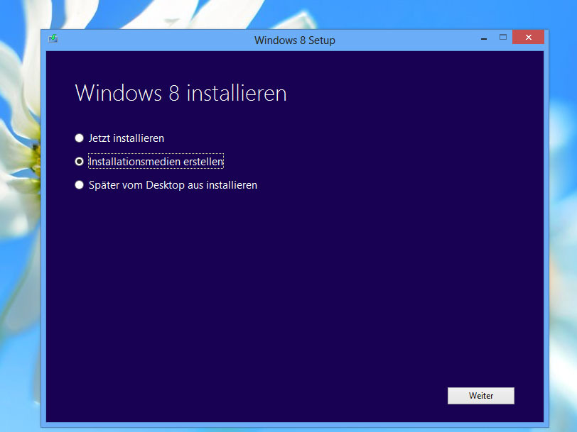 Eigene Windows 8 ISO bekommen-7bd31f7b73cadda1.jpg