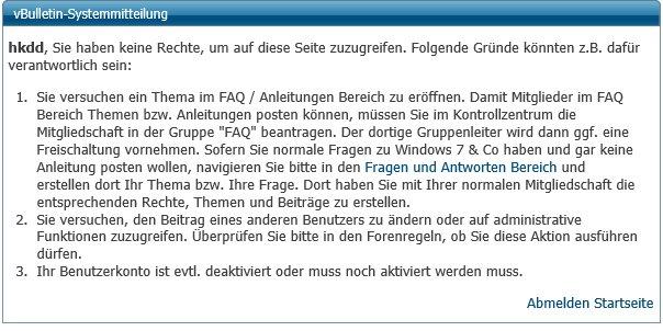 Gibt es IE11 f�r Windows 8-7err.jpg