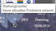 Name:  81aw2.jpg Hits: 69 Gr��e:  7,4 KB