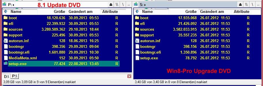 Windows 8.1 installieren - Heute und in zwei Jahren-81dvd.jpg